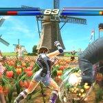 Скриншот Tekken Tag Tournament 2 – Изображение 63
