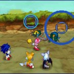 Скриншот Sonic Chronicles: The Dark Brotherhood – Изображение 10