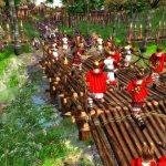 Скриншот Fate of Hellas – Изображение 4