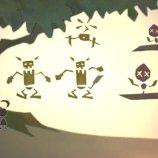 Скриншот The Magic Obelisk – Изображение 5