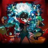 Скриншот Persona Q2: New Cinema Labyrinth – Изображение 3