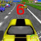Скриншот A2 Racer – Изображение 1