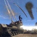 Скриншот War Thunder – Изображение 111