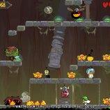 Скриншот Poof vs. The Cursed Kitty – Изображение 7