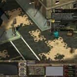 Скриншот Project Van Buren – Изображение 6