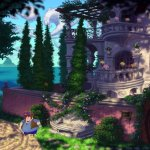 Скриншот Ghost Pirates of Vooju Island – Изображение 25