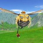 Скриншот Grandia Online – Изображение 60