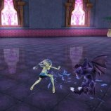 Скриншот Monster High 13 Wishes: The Official Game – Изображение 3