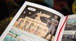 «Дневник Анны Франк»— превосходная иллюстрация жестокости инадежд, которым никогда несбыться. - Изображение 18