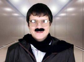 «Докажите сначала»: BadComedian против Невского игонений наВайнштейна