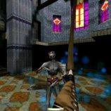 Скриншот Thief: The Dark Project – Изображение 3