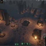 Скриншот AstronTycoon2: Ritual – Изображение 11