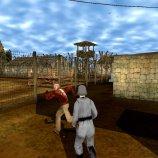 Скриншот Prisoner of War – Изображение 12