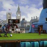 Скриншот Street Power Football – Изображение 6