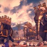 Скриншот Total War: Rome II - Beasts of War – Изображение 1