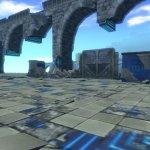 Скриншот Grandia Online – Изображение 34