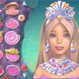 Скриншот Барби Русалочка – Изображение 6