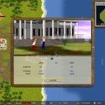 Скриншот World of Pirates – Изображение 6