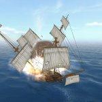 Скриншот Age of Pirates: Captain Blood – Изображение 211