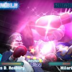 Скриншот Ready 2 Rumble Revolution – Изображение 4