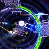 Скриншот Star Trek D-A-C – Изображение 5