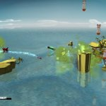 Скриншот TurtleStrike – Изображение 12