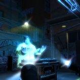 Скриншот Skillz: The DJ Game – Изображение 5