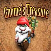 Gnome's Treasure