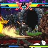 Скриншот Ultimate Marvel vs. Capcom 3 – Изображение 7