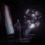 Скриншот Dark Souls 3: Ashes of Ariandel – Изображение 7