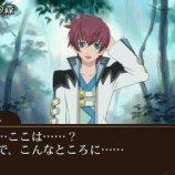 Скриншот Tales of the World: Reve Unitia – Изображение 7