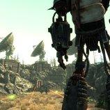 Скриншот Fallout 3: Broken Steel – Изображение 12