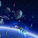 Скриншот Star Wars: The Old Republic – Изображение 5