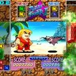 Скриншот Super Puzzle Fighter 2 Turbo HD Remix – Изображение 24
