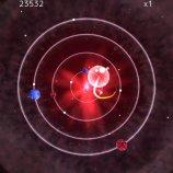 Скриншот Starbloom – Изображение 3