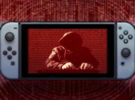 Хакеру, взломавшему серверы Nintendo, грозит тюрьма. Унего наПКнашли детское порно