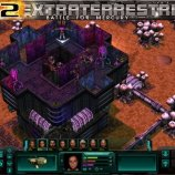 Скриншот UFO2Extraterrestrials: Battle for Mercury – Изображение 11