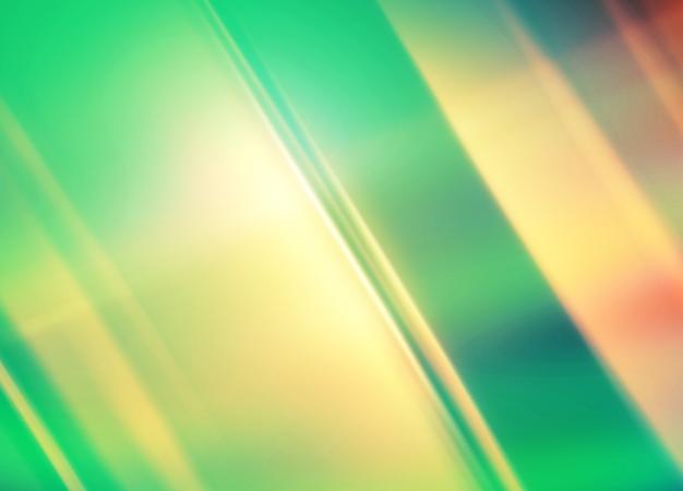 Kanobu.Update (18.12.12) 6