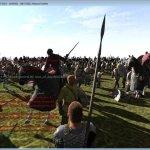 Скриншот Mount & Blade 2: Bannerlord – Изображение 73