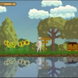 Скриншот Beekeeper – Изображение 5