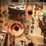 Скриншот Anomaly: Warzone Earth – Изображение 1