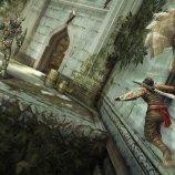 Скриншот Prince of Persia: The Forgotten Sands – Изображение 3