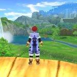 Скриншот Grandia Online – Изображение 62