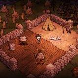 Скриншот Don't Starve: Reign of Giants – Изображение 1