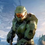 Скриншот Halo: Infinite – Изображение 1