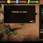 Скриншот Evolution: Battle for Utopia – Изображение 13