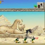 Скриншот Brave Piglet – Изображение 5
