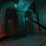 Скриншот Underworld Ascendant – Изображение 12