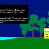 Скриншот 8-bit Girlfriend – Изображение 5
