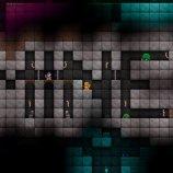 Скриншот Junk Jack – Изображение 12